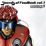 Various Artists - Sounds Of Feedback 1