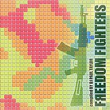 Various Artists - Freedom Fighters
