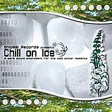 Various Artists - Chill On Ice