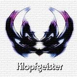 Klopfgeister - Sweet Compromise