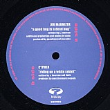 Various Artists - Lou Maximizer & Cypher EP