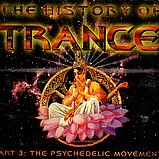 Various Artists - The History Of Trance Part 3