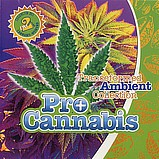 Various Artists - Pro Cannabis