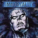Various Artists - Immortality