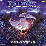 Various Artists - Immortality 3
