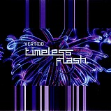 Various Artists - Timeless Flash