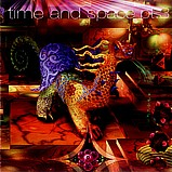 Various Artists - Time & Space Part 3