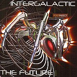 Intergalactic - The Future