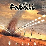 Fatali - Faith