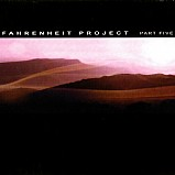Various Artists - Fahrenheit Project Part 5