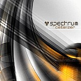 Spectrum - Catalyzer