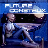 Various Artists - Future Construx
