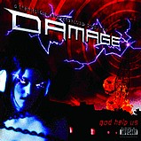 Damage - God Help Us