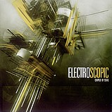 Various Artists - Electroscopic