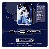 Various Artists - Chosen 3
