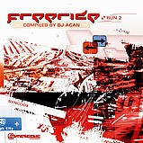 Various Artists - Freeride: Run 2