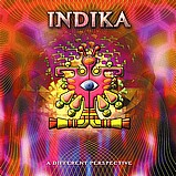 Indika - A Different Perspective EP