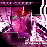 Various Artists - New Religion