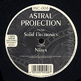 Astral Projection - Solid Electronics EP