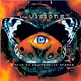 Various Artists - The Visions