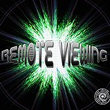 Various Artists - Remote Viewing
