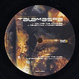 Talamasca - Beyond The Mask