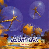Various Artists - Glory Day