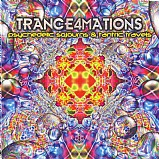 Various Artists - Trance4mations