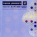 Various Artists - Trance Pioneers 2