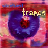 Various Artists - Vir2al Trance