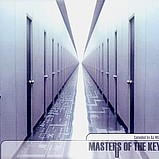 V.A - Masters Of The Keys