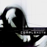Various Artists - Complexity
