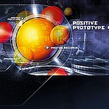 Various Artists - Positive Prototype