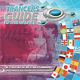 Various Artists - Trancers Guide To The Galaxy