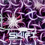 Shift - Excessions