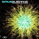 Various Artists - Sirius Blasting