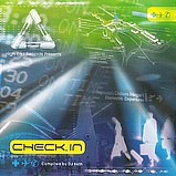 Various Artists - Check In