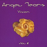 Angel Tears - Angel Tears 4: Vision