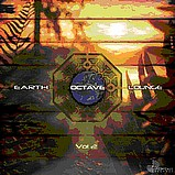 Various Artists - Earth Octave Lounge 2