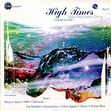Various Artists - High Times - Deep Psychedelic Diving - Part 2
