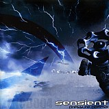 Sensient - Pressure Optimal