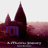 Various Artists - A Magical Journey