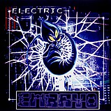 Various Artists - Electric Embryo