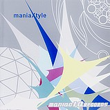 Various Artists - Maniaxtyle