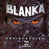 Blanka - Satisfaction
