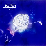 Jaia - Fiction