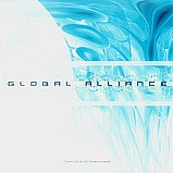 Various Artists - Global Alliance