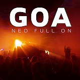 Various Artists - Neo Full On