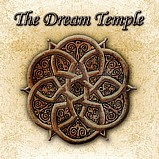Various Artists - Dream Temple