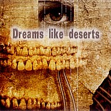 Various Artists - Dreams like Deserts